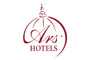 Ars Hotels