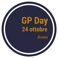 GP Dati: evento a Roma su Revenue - 24 ottobre