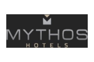 Mythos Hotels ha scelto GP Dati