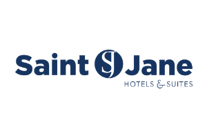 Saint Jane Hotels ha scelto GP Dati