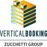 Vertical Booking: 2 ways interface with Scrigno