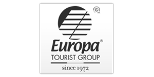 Europa Tourist Group utilizza i sistemi di GP Dati