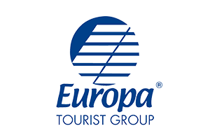 Europa Tourist Group ha scelto GP Dati