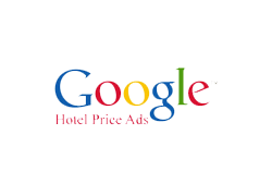 Google Hotel Price Ads integrato a Scrigno