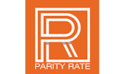 Parity Rate integrato a Scrigno
