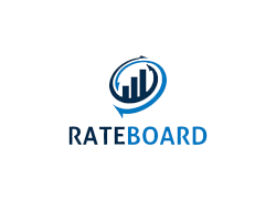 Rateboard integrato a Scrigno